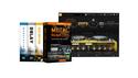 Positive Grid BIAS FX 2 Metal Edition ★ブラックフライデープロモーション実施中★11月29日まで!の通販
