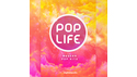 BIG FISH AUDIO Pop Life: Modern Pop Hits MMT BIG FISH AUDIO/Vir2 BLACK FRIDAY SALE!最大80%OFF!の通販