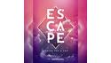 BIG FISH AUDIO Escape: Modern Pop & EDM MMT の通販