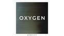 ZENHISER OXYGEN の通販