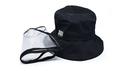 BUBBLEBEE INDUSTRIES The Visor Hat の通販
