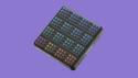 ROLI Lightpad Block M Studio Edition & 1 Sound Pack の通販