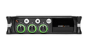 SOUND DEVICES MixPre-3II の通販