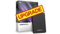 Native Instruments KOMPLETE 13 UPG ★数量限定!iZotope&Exponential Audioプラグインプレゼント!の通販