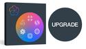 iZotope RX Post production Suite 5 アップグレード【対象:RX Post Production Suite 4 をお持ちの方】 ★在庫限り特価!の通販