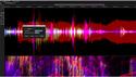 STEINBERG SpectraLayers 7 Pro Retail(DL版) の通販