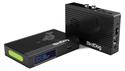 NewTek  BirdDog 4K SDI - 12G SDI, 4Kp60 NDI Encoder/Decoder の通販