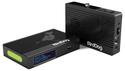 NewTek  BirdDog 4K HDMI - HDMI2.0, 4Kp60 NDI Encoder/Decode の通販