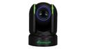 NewTek  BirdDog P4K. 4K Full NDI PTZ の通販
