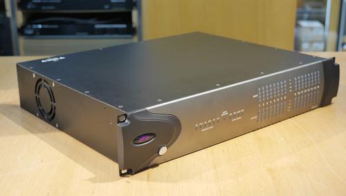 Avid HD I/O 8x8x8 ★ULTIMATE REDUCTION SALE FINAL!