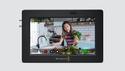 """Blackmagic Design Blackmagic Video Assist 5"""" 3G の通販"""