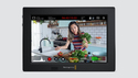 """Blackmagic Design Blackmagic Video Assist 7"""" 3G ★5%ポイント還元の通販"""