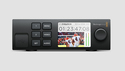 Blackmagic Design Teranex Mini - Smart Panel の通販