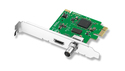 Blackmagic Design DeckLink Mini Monitor の通販