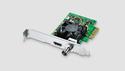 Blackmagic Design DeckLink Mini Monitor 4K の通販