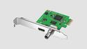 Blackmagic Design DeckLink Mini Recorder の通販
