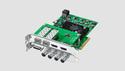 Blackmagic Design DeckLink 4K Extreme 12G の通販