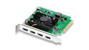 Blackmagic Design DeckLink Quad HDMI Recorder の通販