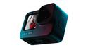 GoPro GoPro HERO 9 の通販