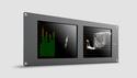 Blackmagic Design SmartScope Duo 4K ★5%ポイント還元の通販