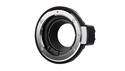 Blackmagic Design Blackmagic URSA Mini Pro EF Mount の通販