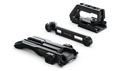 Blackmagic Design URSA Mini Shoulder Kit の通販