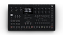 ELEKTRON Analog Four MKII ★メーカー純正PROTECTIVE COVER PL-3プレゼント!の通販