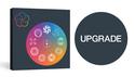 iZotope MPS 4 アップグレード【対象: MPS 3をお持ちの方】 ★Mix & Master セール!在庫限り!さらにポイント10%還元!の通販