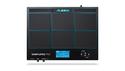 ALESIS SamplePad Pro の通販