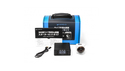 Cerevo 360度ライブ配信&録画スターターセット KODAK PIXPRO 4KVR360 ver. の通販