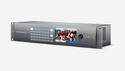 Blackmagic Design Smart Videohub 12G 40x40 の通販