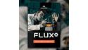 UJAM FINISHER FLUXX の通販