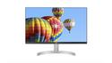 LG Electronics 24ML600SW の通販