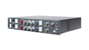 AMS NEVE 1073DPX の通販