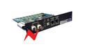 AMS NEVE 1073OPX Digital Option の通販