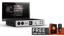 Antelope Audio Discrete 4 Synergy Core ★1月31日まで!Winter Campaign実施中!!さらにポイント6%還元!の通販