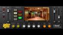 IK Multimedia T-RackS Sunset Sound Studio Reverb ダウンロード版 ★New Year New Gear プロモ!2月2日まで!の通販