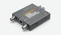 Blackmagic Design Fairlight HDMI Monitor Interface の通販