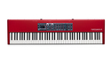 Nord Nord Piano 4 の通販