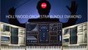 East West HOLLYWOOD ORCHESTRAL BUNDLE DIAMOND ★BLACKFRIDAYプロモーション実施中★12月28日(月)11時まで!の通販