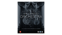 East West Hollywood Orchestra Diamond Download ★BLACKFRIDAYプロモーション実施中★12月28日(月)11時まで!の通販