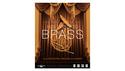 East West Hollywood Brass Diamond ★BLACKFRIDAYプロモーション実施中★12月28日(月)11時まで!の通販