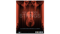 East West Hollywood Strings Diamond ★BLACKFRIDAYプロモーション実施中★12月28日(月)11時まで!の通販