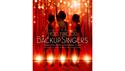 East West Hollywood Backup Singers ★BLACKFRIDAYプロモーション実施中★12月28日(月)11時まで!の通販
