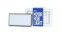 Phottix RGBマルチカラー ポータブルLEDライト M200R の通販