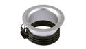 Phottix Raja Inner Speed Ring for Profoto 144mm の通販