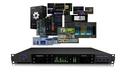 Avid Pro Tools | Carbon and MASSIVE PACK : Post の通販
