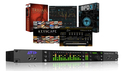 Avid Pro Tools | MTRX Studio and MASSIVE PACK : Instrument の通販