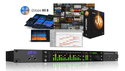 Avid Pro Tools | MTRX Studio and MASSIVE PACK : Music 2 の通販