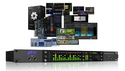 Avid Pro Tools | MTRX Studio and MASSIVE PACK : Post の通販